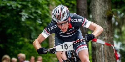 Markus-Schulte-Luenzum_GER_HalternAmSee_acrossthecountry_mountainbike_by-Kuestenbrueck