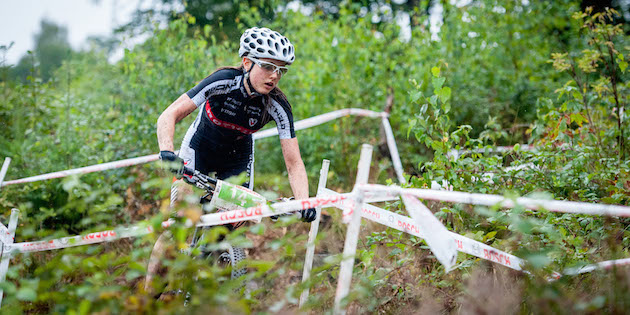 Sofia-Wiedenroth_DM14_acrossthecountry_mountainbike_by-Maasewerd.