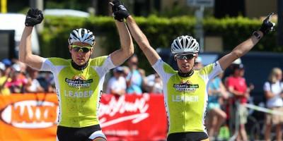 Transalp-winners-Markus-Kaufmann_-Jochen-Kaess_acrossthecountry_mountainbike_©Henning-Angerer.