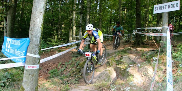 Uli-Brucker_Stefan-Knopf_DM14_Masters_GTSS14_acrossthecountry_mountainbike_by-Goller