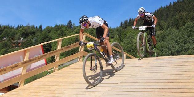 Absalon_Fumic_WC14_Meribel_Herren_acrossthecountry_mountainbike_by-Goller