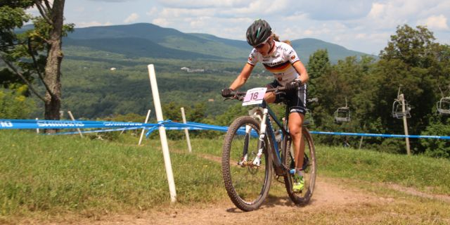 Adelheid-Morath_topview_acrossthecountry_mountainbike_WC14-Windham_Damen_by-Golle
