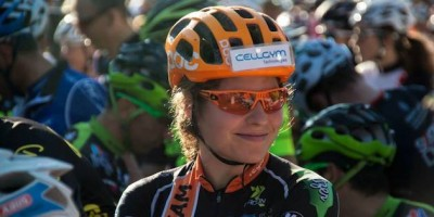 Elisabeth-Brandau_portrait_acrossthecountry_mountainbike_by-sportogra