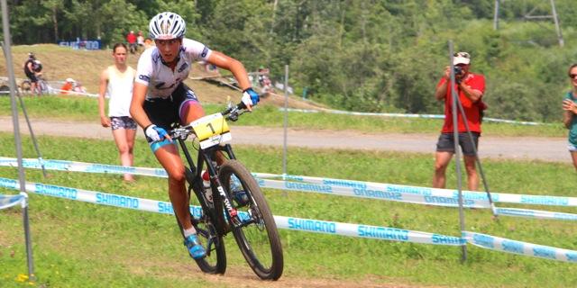 Jolanda-Neff_MSA14_Damen_acrossthecountry_mountainbike_by-Goller