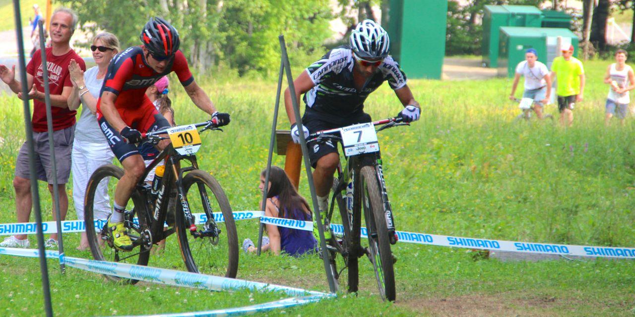 MSA14_Herren_acrossthecountry_mountainbike_Fumic_Milatz_by-Goller