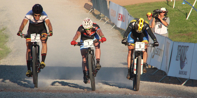 Mels_Soto_Gegenheimer_finish_Windham_XCE_acrossthecountry_mountainbike_by-Goller