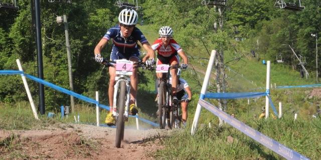 Moschetti_Crnogorac_Rissveds_acrossthecountry_mountainbike_Windham_U23-Damen_by-Goller