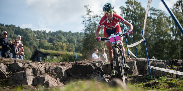 Gunn-Rita-Dahle-Flesjaa_downhill_140906_acrossthecountry_mountainbike_by_dobslaff_nor_hafjell_wch_xc_we_dahleflesja_20140906_1258351910
