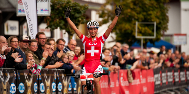Jolanda-Neff_badsalzdetfurth_winning_acrossthecountry_mountainbike_by-Sigel