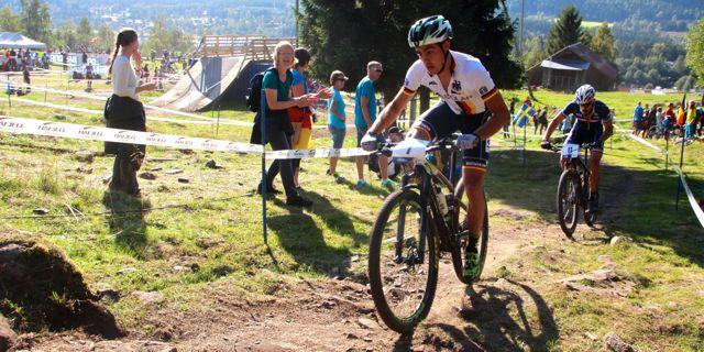 Julian-Schelb_u23-herren-wm14_hafjell_acrossthecountry_mountainbike_by-Goller