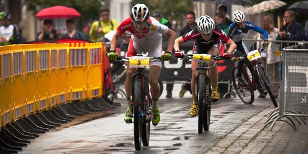 Leumann_Bruechle_Mueller_xce_final_badsalzdetfurth_acrossthecountry_mountainbike_by-Sigel.