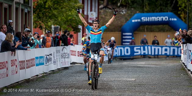 Mels_140902_1579_by_Kuestenbrueck_NOR_Lillehammer_WCh_XCE_acrossthecountry_mountainbike_Mels.