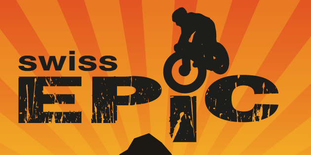 SWISS_EPIC_Logo_acrossthecountry_mountainbike