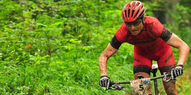 Torsten-Marx_acrossthecountry_mountainbike