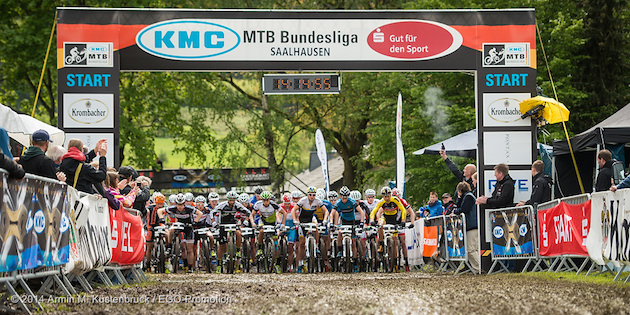 140511_2004_by_Kuestenbrueck_GER_Saalhausen_XC_ME_start_acrossthecountry_mountainbike