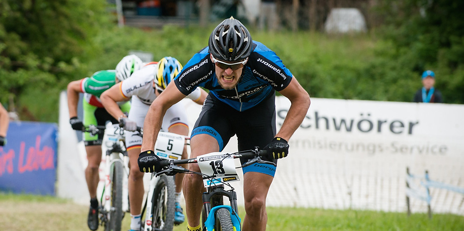 Andy-Eyring_Albstadt_140530_acrossthecountry_mountainbike_by_Maasewerd