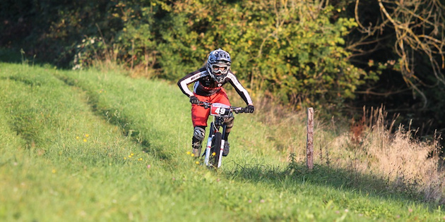 Sofia-Wiedenroth_Enduro_acrossthecountry_mountainbike_by-Rotwild