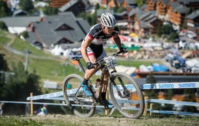 140824_by_Weschta_FRA_Meribel_XC_ME_Bauer_acrossthecountry_mountainbike