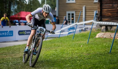 140902_by_Kuestenbrueck_NOR_Lillehammer_WCh_XCE_Quali_Bauer_acrossthecountry_mountainbike