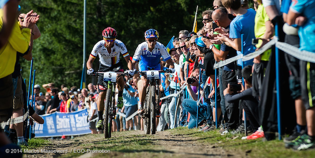 140906_by_Maasewerd_NOR_Hafjell_WCh_XC_ME_Fumic_Fontana_acrossthecountry_mountainbike