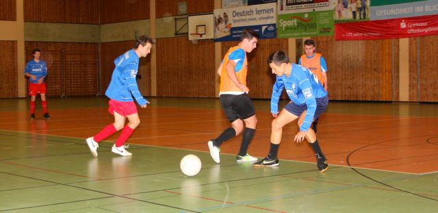 Soccercup14_Milatz_MFeinauer_Stiebjahn_action_acrossthecountry_mountainbike_by-Goller
