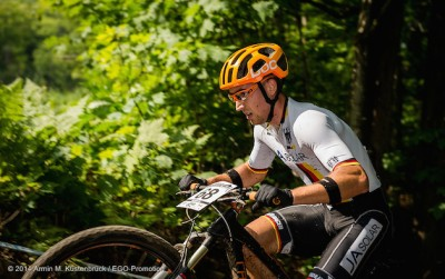 140803_by_Kuestenbrueck_CAN_MontSainteAnne_XC_ME_Gluth_acrossthecountry_mountainbike
