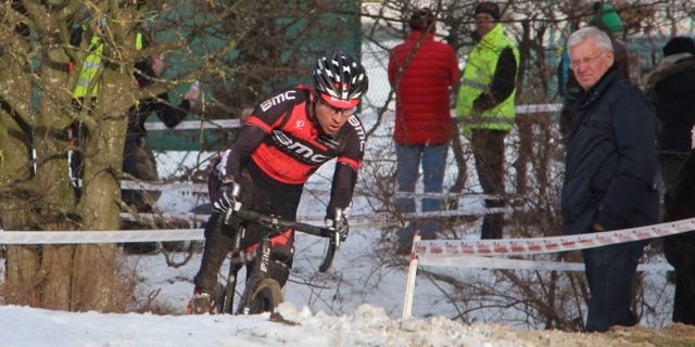 Ralph-Naef_zuschauer_CCC15_Albstadt_Herren_acrossthecountry_mountainbike_by-Goller