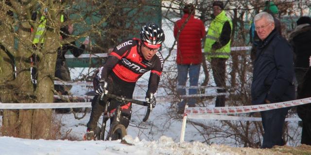 Ralph-Naef_zuschauer_CCC15_Albstadt_Herren_acrossthecountry_mountainbike_by-Goller