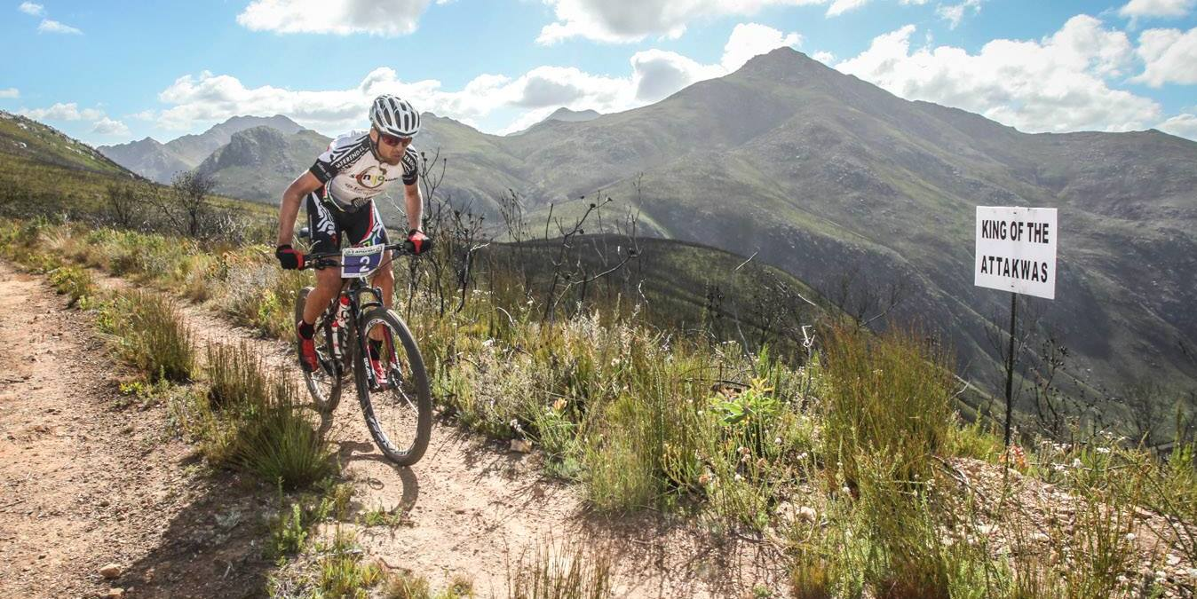 Sauser_Attakwas_pass_acrossthecountry_mountainbike_by-attakwas.