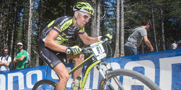Uploading 1 / 1 – Wolfram Kurs…ortograf.jpg Attachment Details Wolfram Kurschat_acrossthecountry_mountainbike_630_by Sportograf
