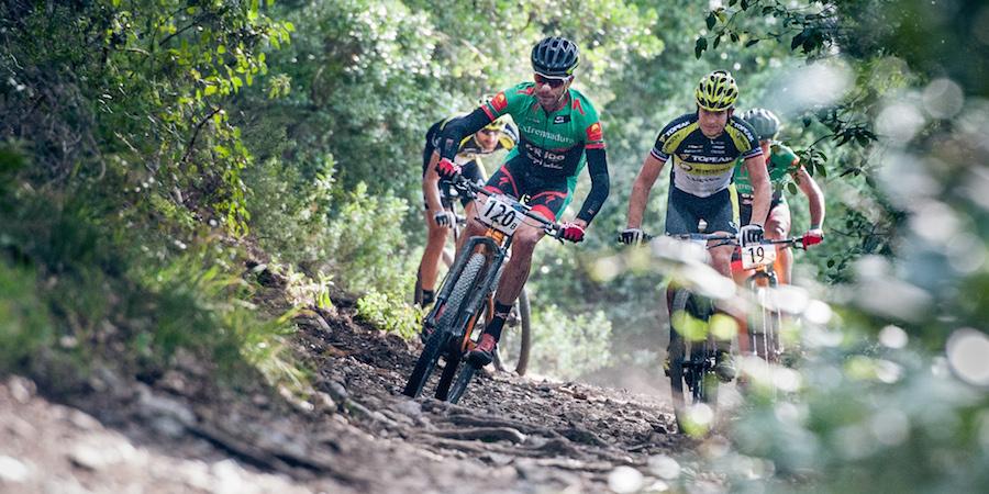 ABR_stage5_Pinto_Hynek_Romero_Lakata_acrossthecountry_mountainbike_by sportograf