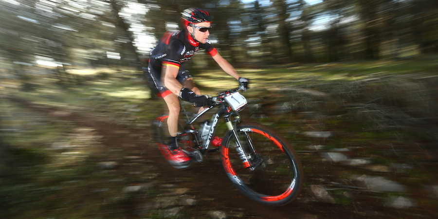Markus Kaufmann_ABR15_acrossthecountry_mountainbike_by Sportograf
