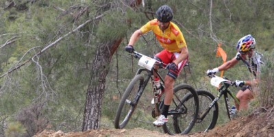 Vogel_Avancini_CSC15_Afxentia_stage4_men_acrossthecountry_mountainbike_by Goller