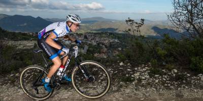 150226_5064_by_Schmid_CYP_Afxentia_Stage1_TT_Lefkara_Giger_crossthecountry_mountainbike.