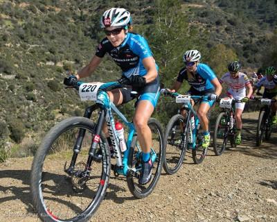 150227_acrossthecountry_mountainbike_by_Kuestenbrueck_CYP_Afxentia_Stage2_PP_Lefkara-Lefkara_Gantenbein