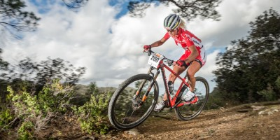 150228_crossthecountry_mountainbike_by_Kuestenbrueck_CYP_Afxentia_Stage3_PP_Lythrodontas_Neff