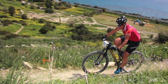 CSC15_Nathalie Schneiter_Amathous_women_2015_acrossthecountry_mountainbike_by Goller - 098