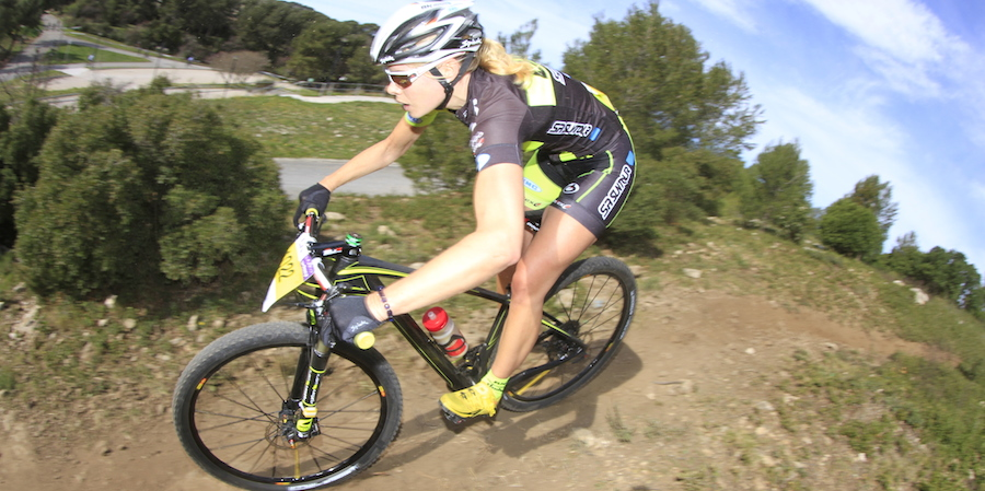Hanna Klein_Marseille_acrossthecountry_mountainbike_by Machabert