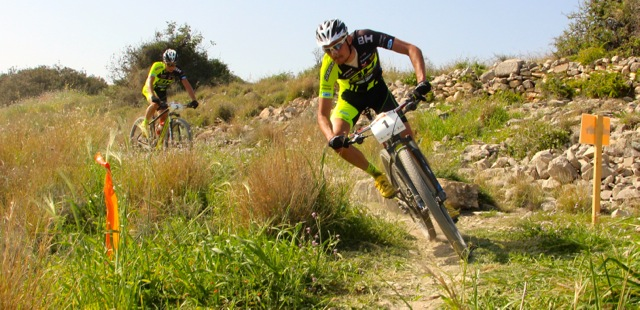 Tempier_Marotte_Amathous_CSC15_men_acrossthecountry_mountainbike_by Goller - 27.