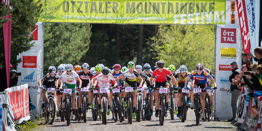 140504_by_kuestenbrueck_aut_haiming_xc_we_start_20140504_acrossthecountry_mountainbike