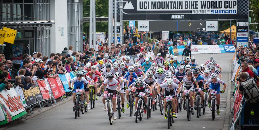140531_by_Maasewerd_GER_Albstadt_XC_WJ_start_acrossthecountry_mountainbike