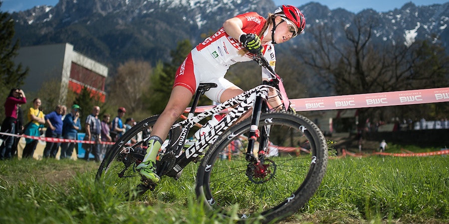 150412_by_Schmid_LIE_Schaan_XC_Grobert_acrossthecountry_mountainbike