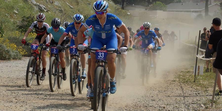 Andrea-Waldis_short-track_bonellipark_acrossthecountry_mountainbike_by-Luna-Pro-Team