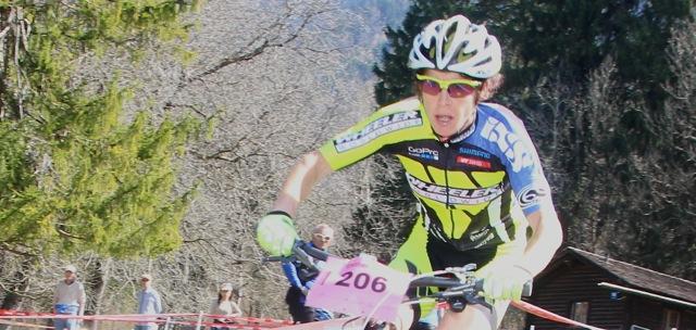 Esther-Suess_BRC15_Schaan_Damen_acrossthecountry_mountainbike_by-Goller-079