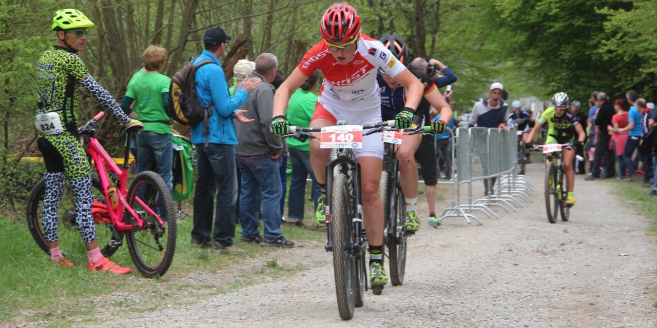 Grobert_Putz_Klein_NWS15_Wombach_Damen_Juniorinnen_acrossthecountry_mountainbike_by-Goller