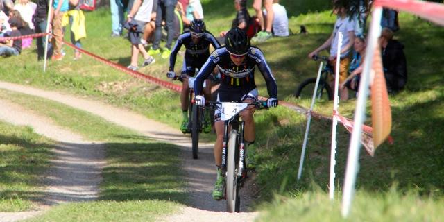 Moritz-Milatz_Wolfram-Kurschat_BRC15_Schaan_Herren_acrossthecountry_mountainbike_by-Goller-