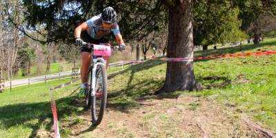 Sabine-Spitz_tree_BRC15_Schaan_Damen_acrossthecountry_mountainbikeby-Goller