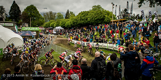 130504_SUI_Solothurn_XC_Men_start_corner_by_Kuestenbrueck