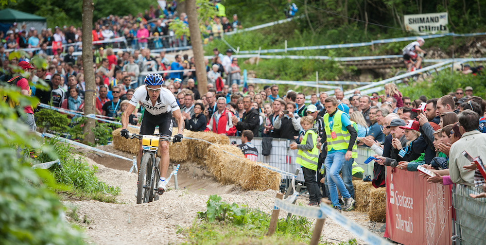 140601_acrossthecountry_mountainbike_by_Dobslaff_GER_Albstadt_XC_ME_Absalon
