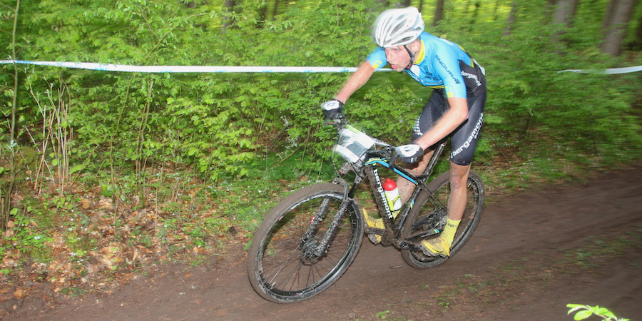 Thank you for creating with WordPress. Version 3.9.6 Insert Media Uploading 1 / 1 – Ben Zwiehoff…y Goller.jpg Attachment Details Ben Zwiehoff_KMC_BL15_Wombach_Herren_acrossthecountry_mountainbike_by Goller